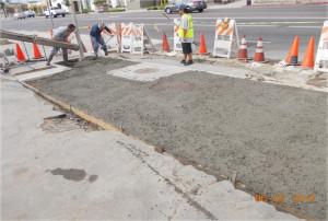 restoringsidewalks