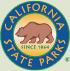 stateparks