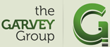 garveygroup