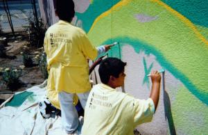 kids_painting_01