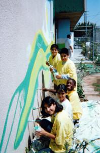 kids_painting_2