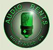 audiorents