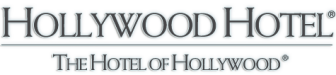 hollywoodhotel