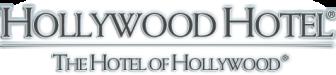 hollywoodhotel