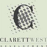 Clarett