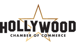 hollywoodchamber