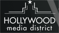 mediadistrict